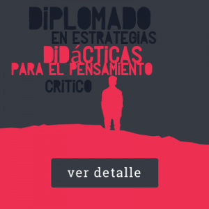 banner-diplomado-estrategias-didacticas-para