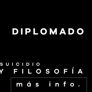 banner-diplomado-suicidio