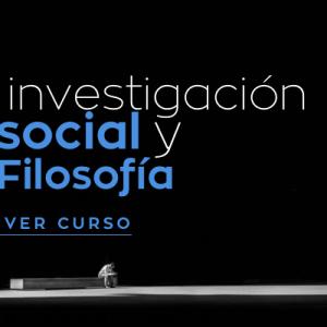 banner-invest-social-filosofia