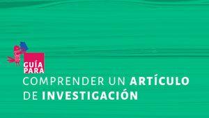 guia-articulo-investigacion