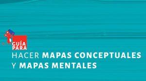 guia-mapas-conceptuales