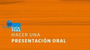 guia-presentacion-oral