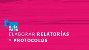 guia-relatorias-protocolos