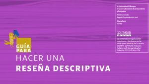 guia-resena-descriptiva