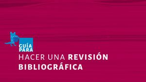 guia-revision-bibliografica