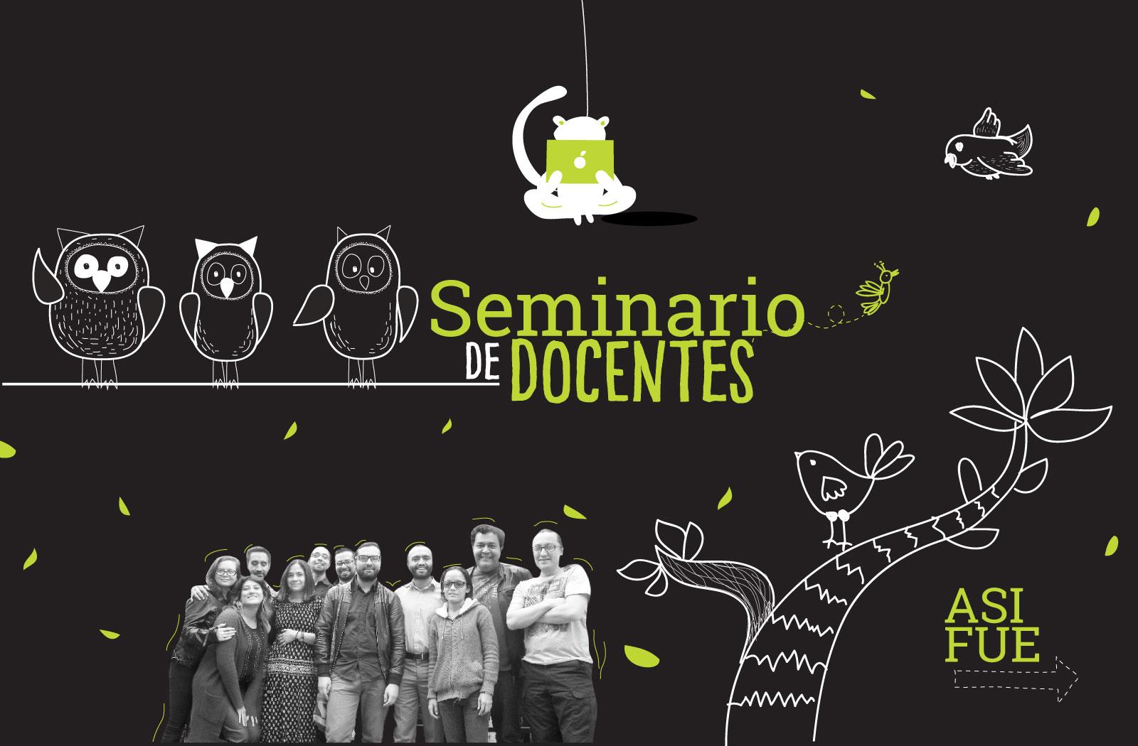seminario-docentes